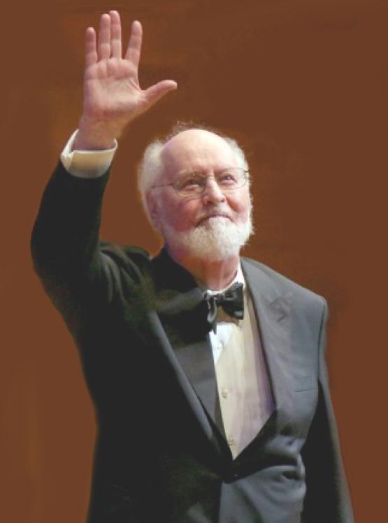 John Williams Composer Biography Photos Filmography